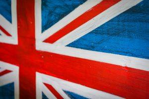 angielski odpodstaw